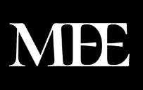 LOGO_MEE