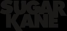 SUGAR_KANE