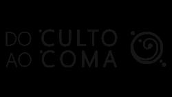 DCAC_logo_block
